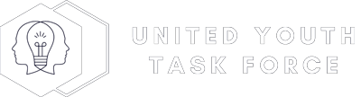 United Youth Task Force
